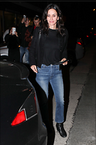 Celebrity Photo: Courteney Cox 2133x3200   1,075 kb Viewed 98 times @BestEyeCandy.com Added 503 days ago