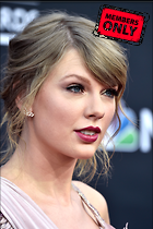 Celebrity Photo: Taylor Swift 3125x4695   2.9 mb Viewed 1 time @BestEyeCandy.com Added 6 days ago