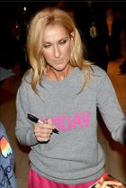 Celebrity Photo: Celine Dion 1200x1780   364 kb Viewed 70 times @BestEyeCandy.com Added 107 days ago