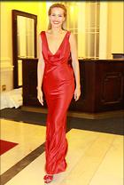 Celebrity Photo: Petra Nemcova 1200x1779   193 kb Viewed 27 times @BestEyeCandy.com Added 48 days ago