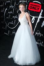 Celebrity Photo: Jennifer Lawrence 2333x3500   1.6 mb Viewed 0 times @BestEyeCandy.com Added 2 days ago