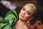 Celebrity Photo: Pom Klementieff 2400x1597   476 kb Viewed 5 times @BestEyeCandy.com Added 58 days ago