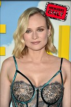 Celebrity Photo: Diane Kruger 3280x4928   1.4 mb Viewed 2 times @BestEyeCandy.com Added 10 days ago