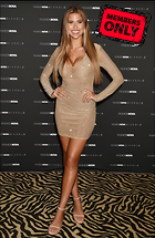 Celebrity Photo: Kara Del Toro 2400x3685   1.9 mb Viewed 2 times @BestEyeCandy.com Added 2 days ago
