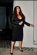 Celebrity Photo: Tia Carrere 1470x2205   274 kb Viewed 26 times @BestEyeCandy.com Added 62 days ago