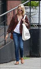 Celebrity Photo: Naomi Watts 8 Photos Photoset #420735 @BestEyeCandy.com Added 209 days ago