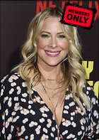 Celebrity Photo: Brittany Daniel 3372x4752   2.2 mb Viewed 1 time @BestEyeCandy.com Added 110 days ago