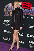Celebrity Photo: Gwyneth Paltrow 2400x3650   1.4 mb Viewed 3 times @BestEyeCandy.com Added 14 days ago
