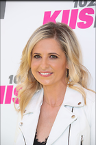 Celebrity Photo: Sarah Michelle Gellar 2133x3200   715 kb Viewed 37 times @BestEyeCandy.com Added 29 days ago