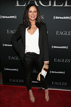Celebrity Photo: Sara Evans 1988x3000   1,030 kb Viewed 73 times @BestEyeCandy.com Added 143 days ago
