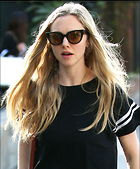 Celebrity Photo: Amanda Seyfried 1200x1448   217 kb Viewed 27 times @BestEyeCandy.com Added 35 days ago
