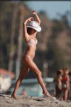 Celebrity Photo: Alessandra Ambrosio 1586x2378   194 kb Viewed 10 times @BestEyeCandy.com Added 27 days ago