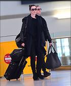 Celebrity Photo: Anne Hathaway 1200x1456   154 kb Viewed 10 times @BestEyeCandy.com Added 21 days ago