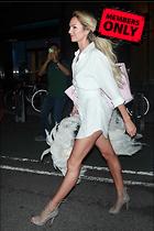 Celebrity Photo: Candice Swanepoel 2331x3500   2.4 mb Viewed 3 times @BestEyeCandy.com Added 22 days ago