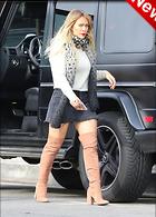 Celebrity Photo: Hilary Duff 736x1024   161 kb Viewed 23 times @BestEyeCandy.com Added 36 hours ago