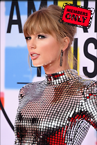 Celebrity Photo: Taylor Swift 2769x4154   7.0 mb Viewed 3 times @BestEyeCandy.com Added 44 days ago