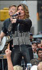 Celebrity Photo: Shania Twain 2605x4316   1,063 kb Viewed 34 times @BestEyeCandy.com Added 27 days ago