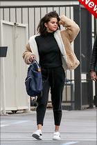 Celebrity Photo: Selena Gomez 1279x1920   315 kb Viewed 5 times @BestEyeCandy.com Added 6 days ago