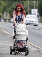 Celebrity Photo: Amy Childs 1200x1624   192 kb Viewed 49 times @BestEyeCandy.com Added 154 days ago