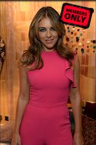 Celebrity Photo: Elizabeth Hurley 2441x3695   1.7 mb Viewed 2 times @BestEyeCandy.com Added 48 days ago