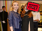 Celebrity Photo: Natalie Dormer 3000x2239   1.5 mb Viewed 0 times @BestEyeCandy.com Added 12 hours ago