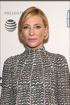 Celebrity Photo: Cate Blanchett 2172x3258   1.3 mb Viewed 28 times @BestEyeCandy.com Added 41 days ago