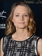 Celebrity Photo: Jodie Foster 1200x1608   359 kb Viewed 27 times @BestEyeCandy.com Added 41 days ago
