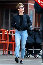 Celebrity Photo: Scarlett Johansson 1200x1800   365 kb Viewed 23 times @BestEyeCandy.com Added 11 days ago