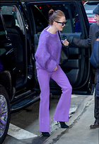 Celebrity Photo: Julianne Moore 1200x1743   334 kb Viewed 12 times @BestEyeCandy.com Added 19 days ago