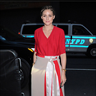 Celebrity Photo: Olivia Palermo 1200x1200   143 kb Viewed 31 times @BestEyeCandy.com Added 189 days ago