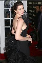 Celebrity Photo: Anne Hathaway 2976x4464   972 kb Viewed 47 times @BestEyeCandy.com Added 112 days ago