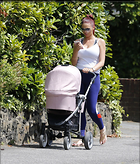 Celebrity Photo: Amy Childs 1200x1407   361 kb Viewed 84 times @BestEyeCandy.com Added 345 days ago