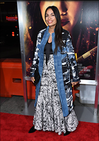 Celebrity Photo: Rosario Dawson 1200x1707   318 kb Viewed 16 times @BestEyeCandy.com Added 52 days ago