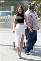 Celebrity Photo: Bethenny Frankel 1200x1800   223 kb Viewed 46 times @BestEyeCandy.com Added 52 days ago