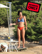 Celebrity Photo: Lily Allen 1194x1500   2.1 mb Viewed 0 times @BestEyeCandy.com Added 146 days ago