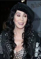 Celebrity Photo: Cher 1200x1707   302 kb Viewed 163 times @BestEyeCandy.com Added 575 days ago
