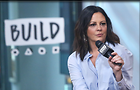 Celebrity Photo: Sara Evans 2048x1323   285 kb Viewed 50 times @BestEyeCandy.com Added 97 days ago