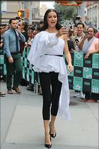 Celebrity Photo: Adriana Lima 2333x3500   1,082 kb Viewed 39 times @BestEyeCandy.com Added 81 days ago