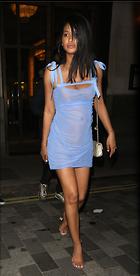 Celebrity Photo: Chanel Iman 1200x2369   240 kb Viewed 41 times @BestEyeCandy.com Added 42 days ago