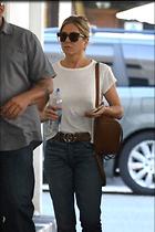 Celebrity Photo: Jennifer Aniston 1000x1500   120 kb Viewed 786 times @BestEyeCandy.com Added 59 days ago