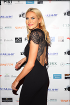 Celebrity Photo: Stephanie Pratt 1200x1800   209 kb Viewed 9 times @BestEyeCandy.com Added 49 days ago