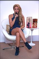 Celebrity Photo: Shakira 1279x1920   245 kb Viewed 39 times @BestEyeCandy.com Added 33 days ago