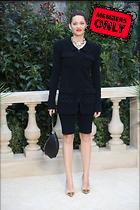 Celebrity Photo: Marion Cotillard 3840x5760   2.7 mb Viewed 4 times @BestEyeCandy.com Added 48 days ago