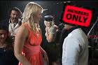 Celebrity Photo: Natasha Bedingfield 3000x2001   1.4 mb Viewed 0 times @BestEyeCandy.com Added 36 days ago