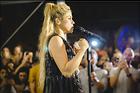 Celebrity Photo: Shakira 1200x800   102 kb Viewed 19 times @BestEyeCandy.com Added 30 days ago