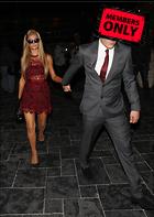 Celebrity Photo: Paris Hilton 2987x4201   2.2 mb Viewed 1 time @BestEyeCandy.com Added 11 days ago