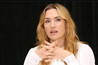 Celebrity Photo: Kate Winslet 3830x2554   531 kb Viewed 12 times @BestEyeCandy.com Added 15 days ago