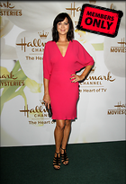 Celebrity Photo: Catherine Bell 2460x3600   1.3 mb Viewed 1 time @BestEyeCandy.com Added 37 days ago