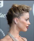 Celebrity Photo: Amber Heard 3000x3666   1.2 mb Viewed 8 times @BestEyeCandy.com Added 38 days ago