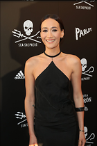 Celebrity Photo: Maggie Q 1200x1800   123 kb Viewed 11 times @BestEyeCandy.com Added 20 days ago